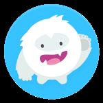 Snowball Najbolja Aplikacija za Android