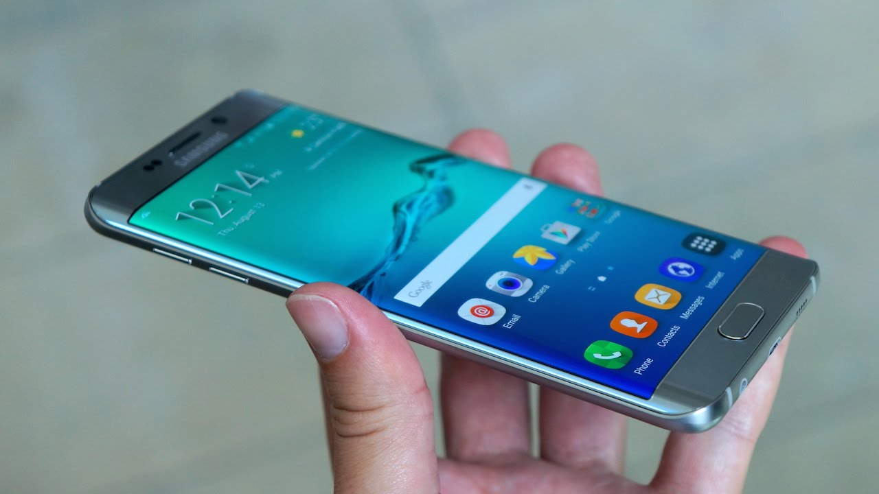 galaxy s6 edge gdje kupiti