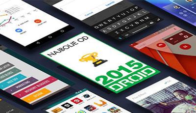 najbolje-aplikacije-za-android-2015