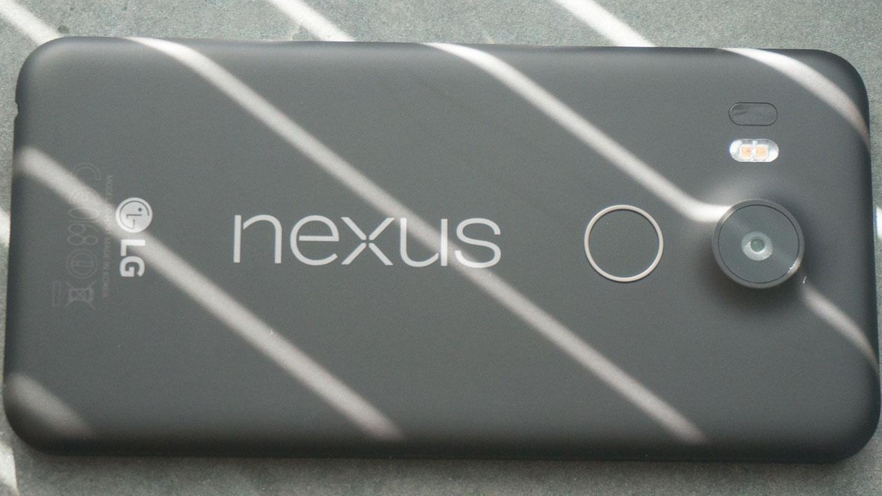 gdje kupiti nexus 5x