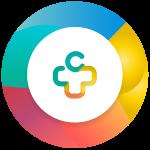 Aplikacija za produktivnost contact plus