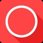 Aplikacija za produktivnost pomodoro timer