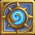 Hearthstone Heroes of Warcraft popis najboljih Android igrica ove godine