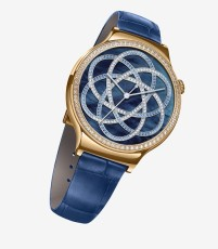 Huawei Watch Jewel_2