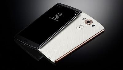 LG V10 hrvatska