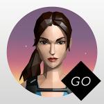 Lara Croft Go igre za Android