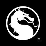 Mortal Combat X najbolje Android igre za mobitele