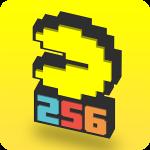 Pac-Man 256 najbolje android igrice za tablete