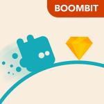 Running Circles android igre najbolje