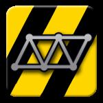 X Construction igre za android za tablete najbolje