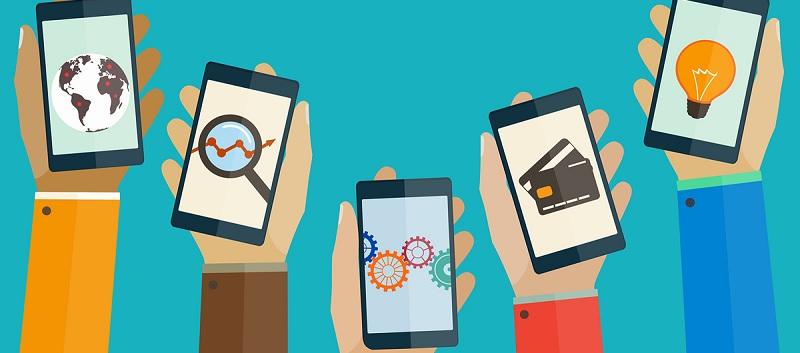 aplikacije za produktivnost