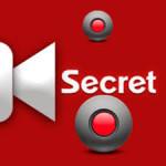 Secret Video Recorder 2