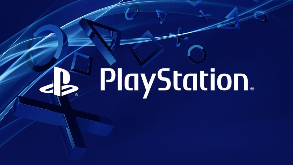 playstation android