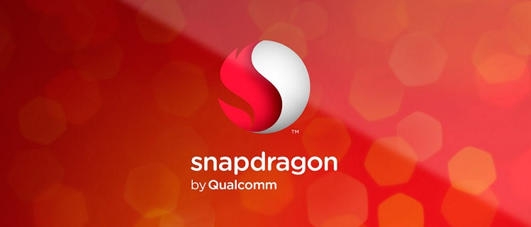 snapdragon qualcomm propust
