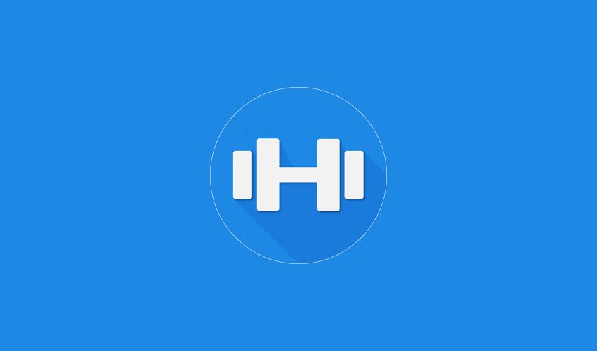 aboslute fitness aplikacija