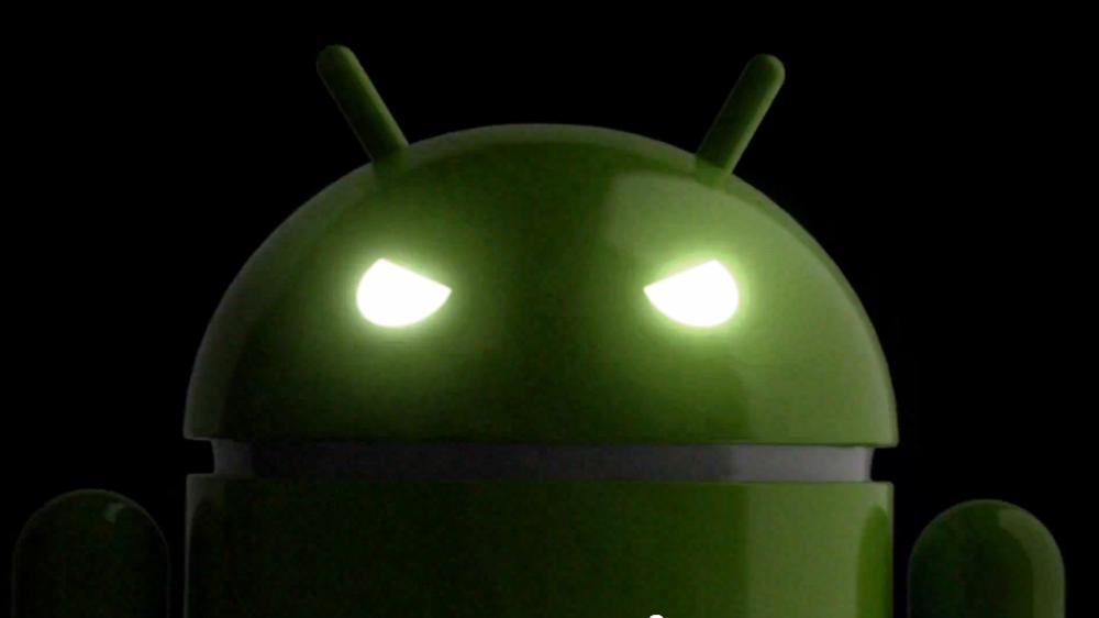android trojanac