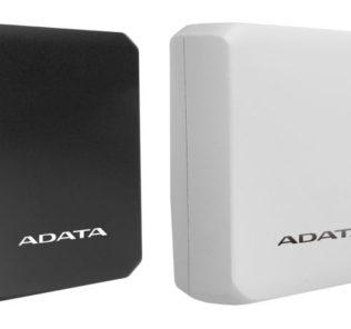 ADATA P10200Q