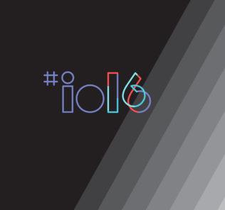 Google IO 2016 sažetak