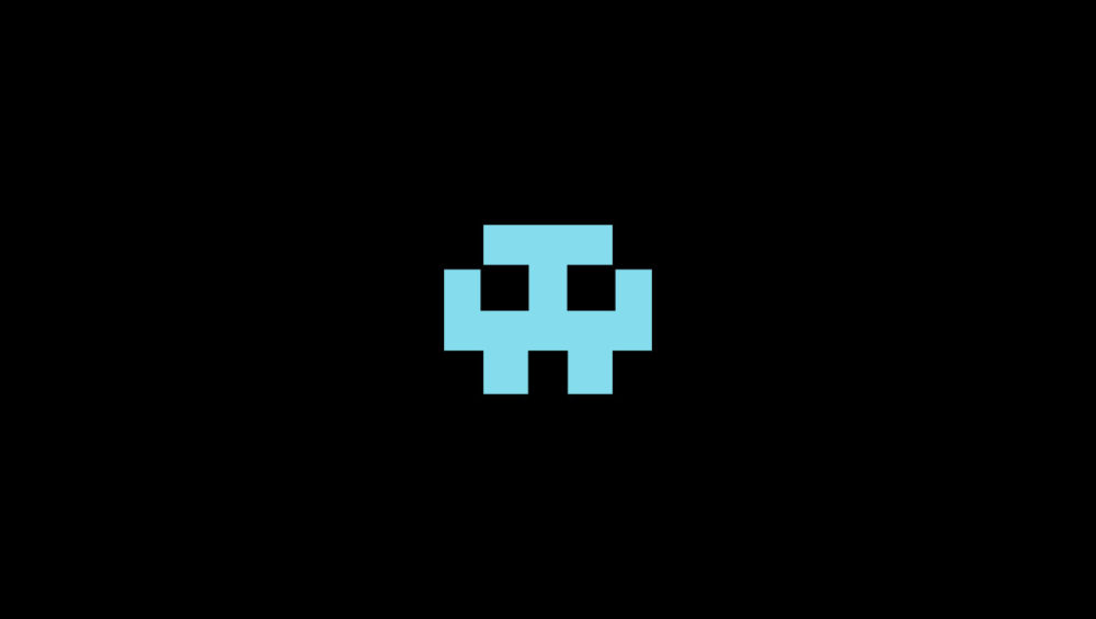 gamer.hr portal