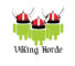 viking horde android
