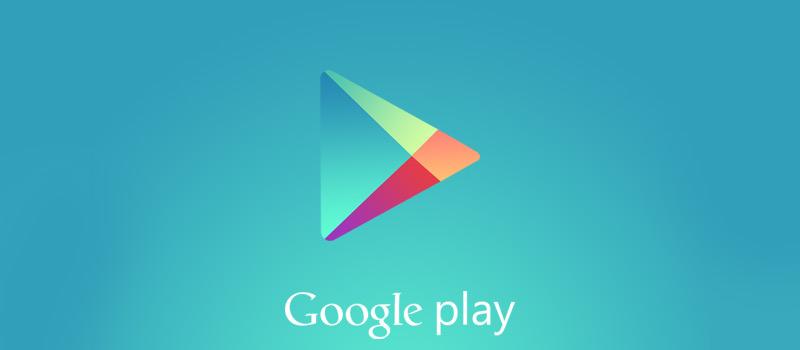 aplikacije dostupne samo na androidu