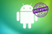 android-ekskluzive