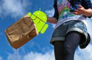 jeftini android mobiteli