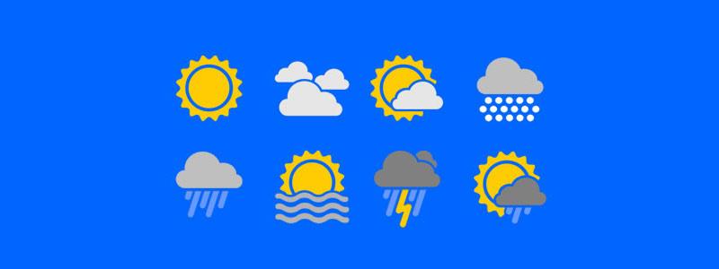 aplikacije-za-vremensku-prognozu