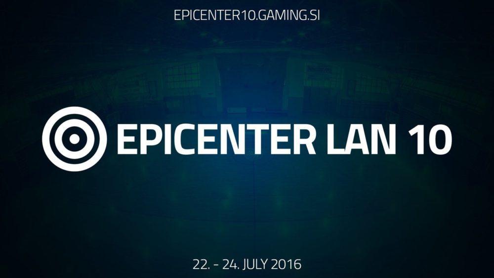 epicenter lan 10 slovenija