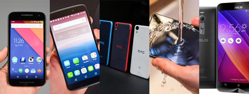 jeftini-mobiteli-zagreb
