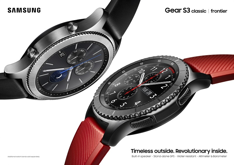 gear s3 classic i frontier
