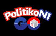 PolitikoN1-GO-logo