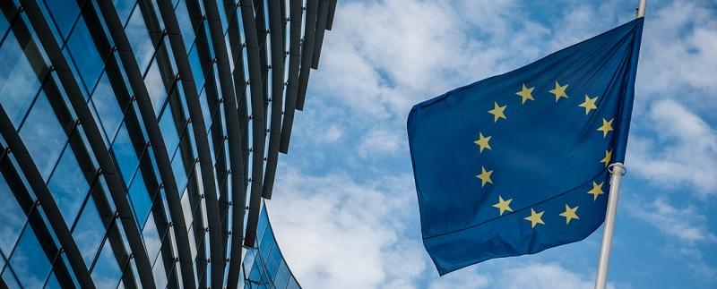 zakon o e-privatnosti EU