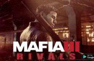 Mafia III rivals android