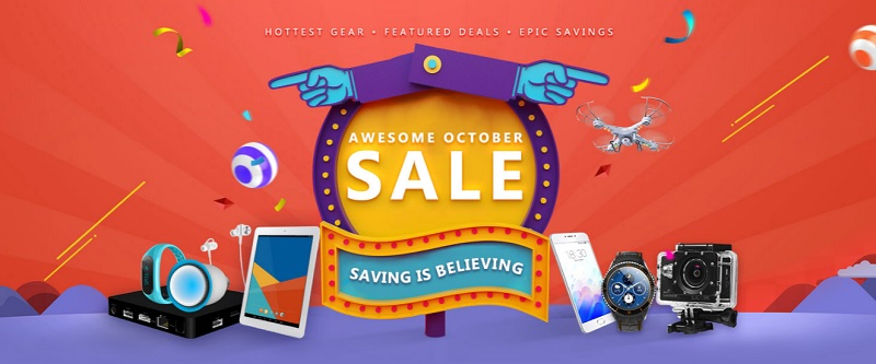 gearbest-october-promocija