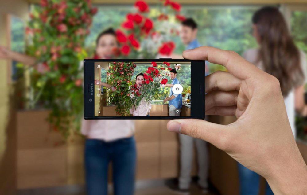 mobiteli s najboljom kamerom 2016