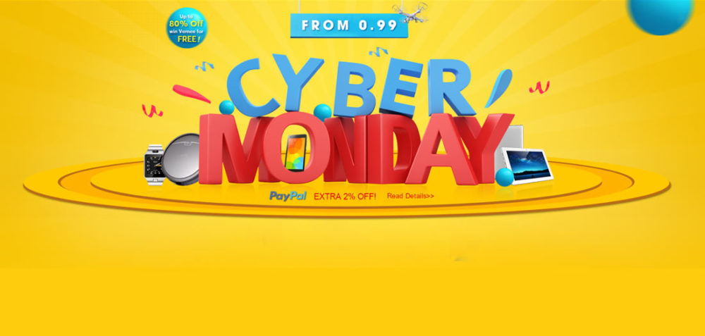 cyber-monday-gearbest-2016