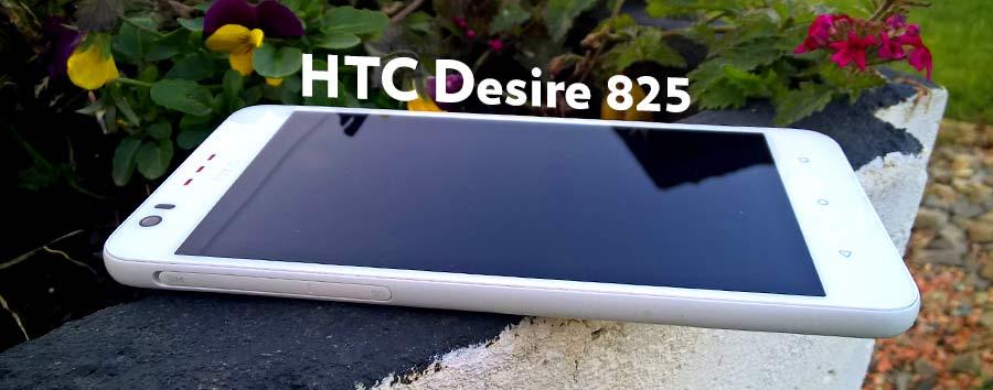 desire-825-hrvatska