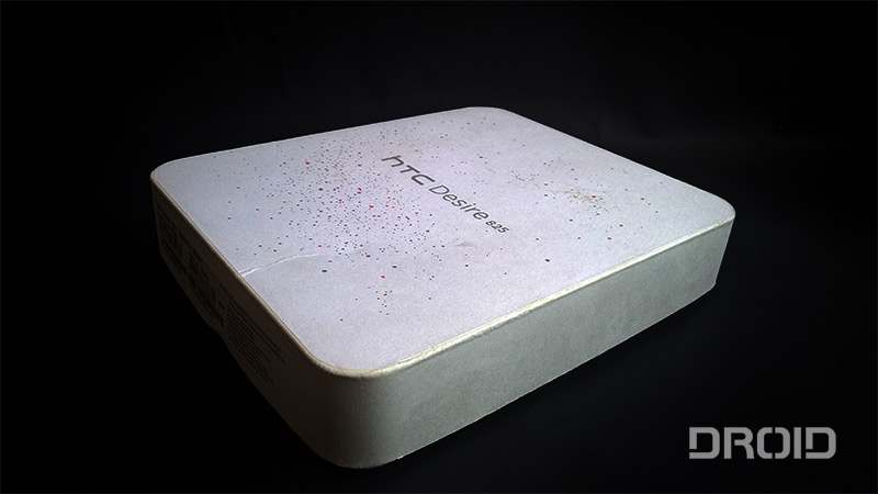 htc-desire-825-kutija-1
