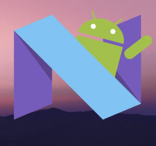 android 7 nougat dostupnost