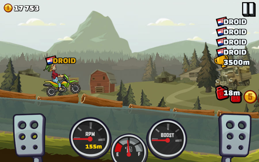 hill-climb-racing-2-adventure-3