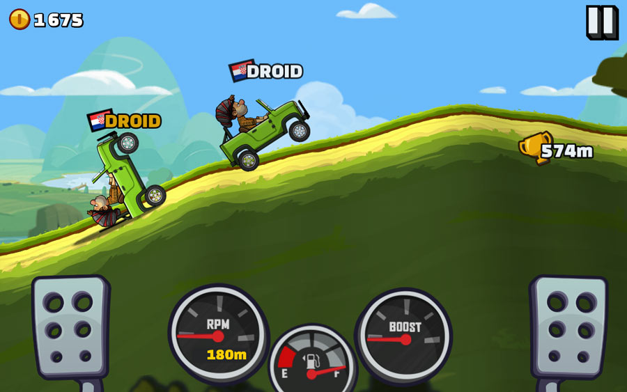 hill-climb-racing-2-adventure-4