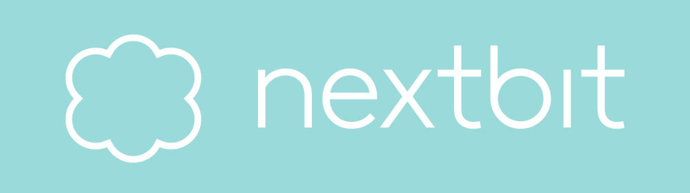 nextbit-razer