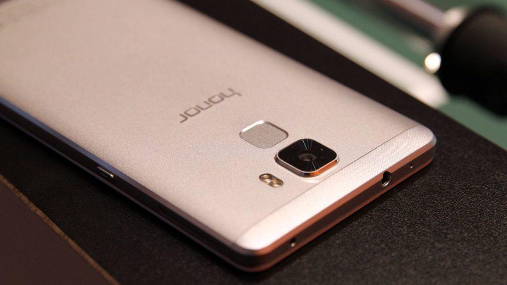 Huawei-Honor-V9