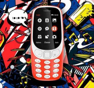 nova-nokia-3310