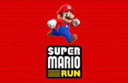 super-mario-run-android