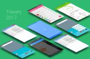 najbolje-android-aplikacije-travanj-2017