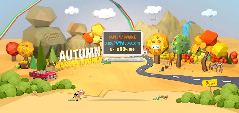 gearbest-autumn-harvest-jesen