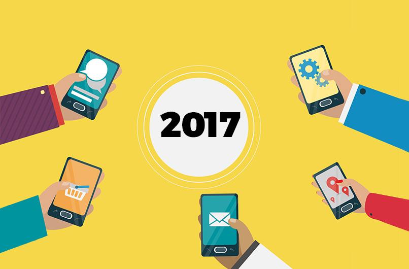 najbolji-mobiteli-za-prosinac-2017